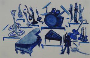 BlueSeries.BigBlueBand