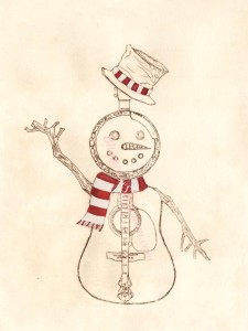 bluegrasssnowmen web watermark peppermint