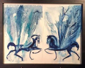 pegasus-bleu-en-stereo