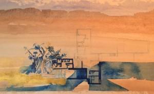 DesertScape.CaliDream