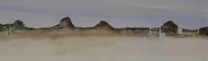 DesertScape.OdeToKaufman